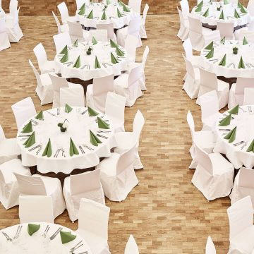 catering-image-4