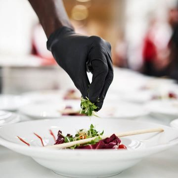 catering-image-5