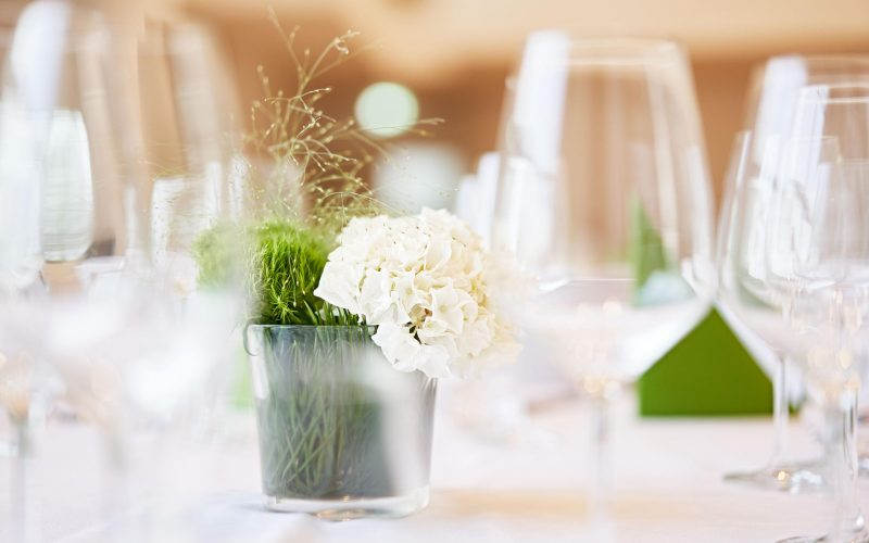 catering_15