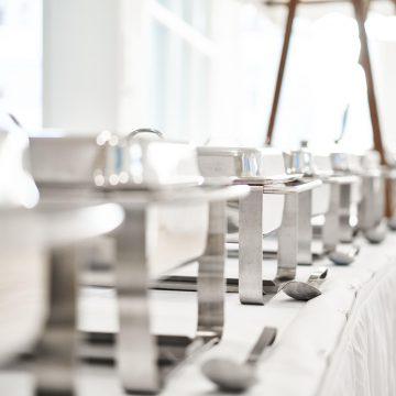 catering_buffet-klein