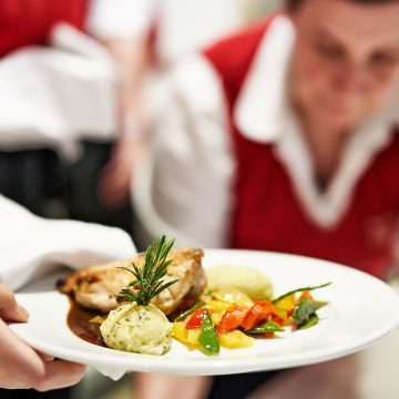 catering_service-klein