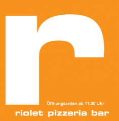 riolet-menu