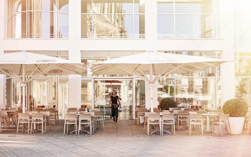stadtcafe_raum-gros