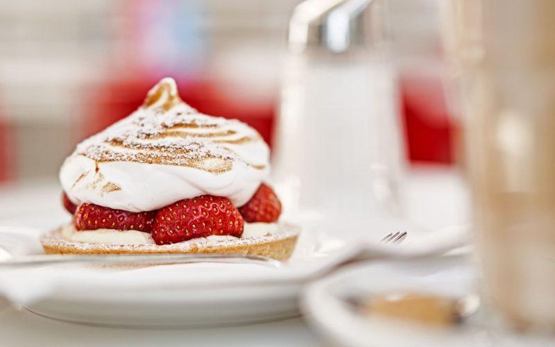 stadtcafe_service-klein