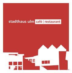 stadthaus-menu